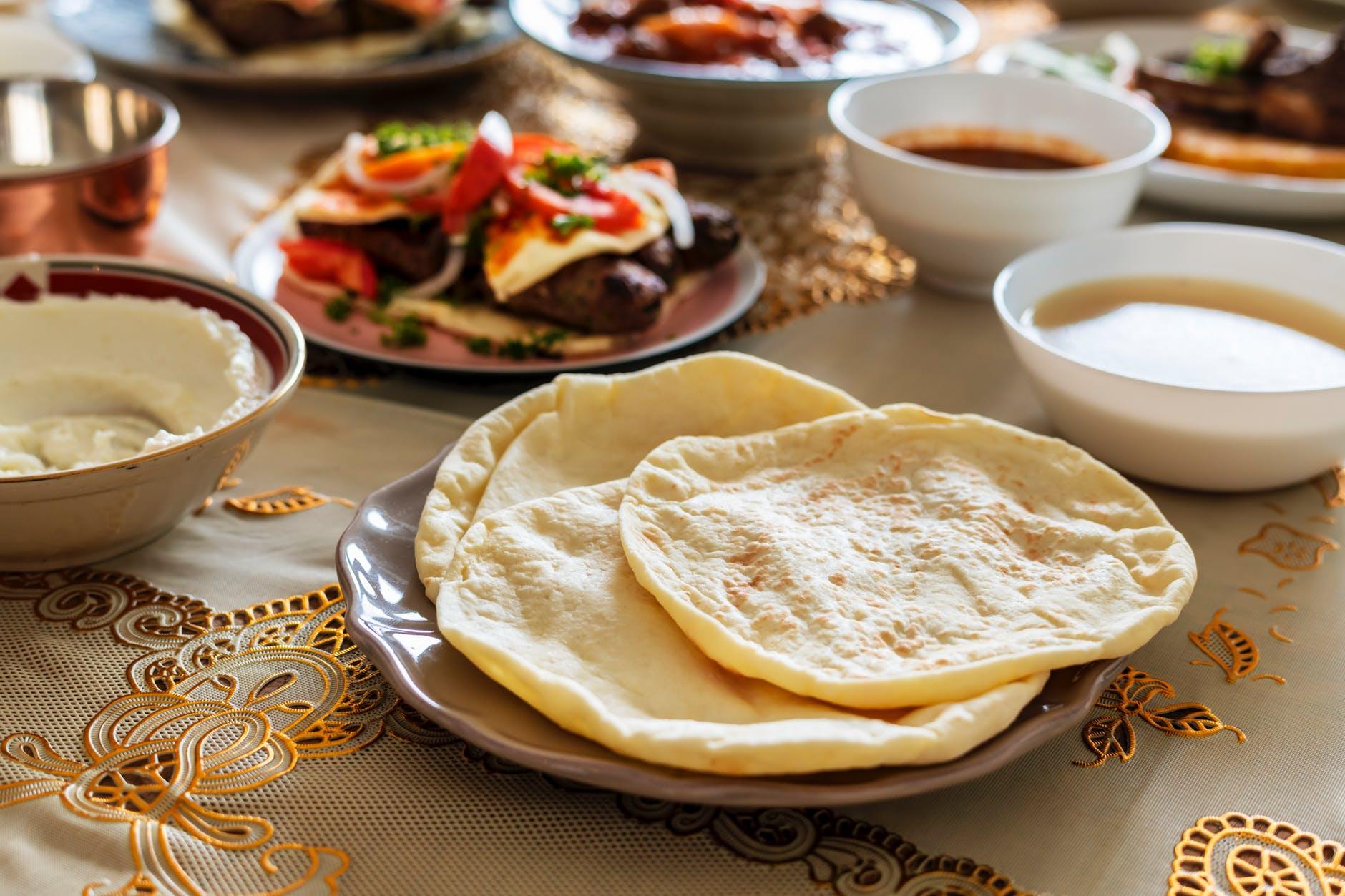 south indian restaurants glasgow